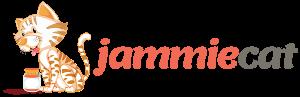 JammieCat.com